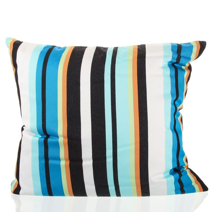 MISSONI HOME Kissen Johnson