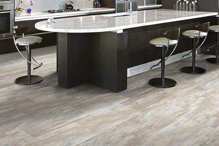 2020 Kitchen Flooring Trends 20 Kitchen Flooring Ideas To Update