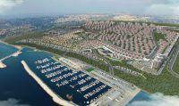 فيللا فاخرة للبيع بمدينة اسطنبول – تركيا http://alanyaistanbul.com/villasinistanbul2017/