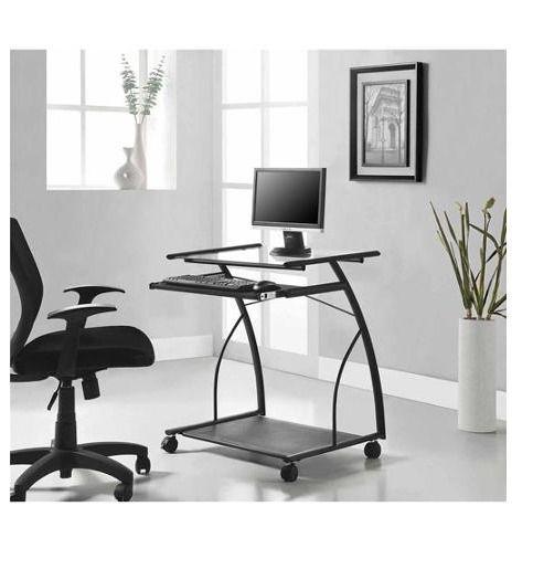 Best 25+ Portable computer desk ideas on Pinterest | Computer ...