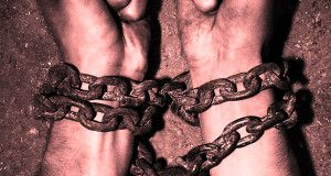 Confronting the Chains of Perfectionism – Part 4 http://www.turningheartsministries.org