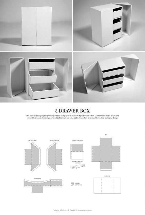 ideas about package design box on pinterest packaging design box