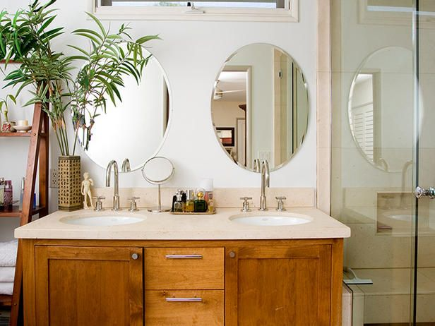 17 Best Images About Maple Cabinets On Pinterest Islands