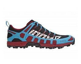 INOV-8 Terraclaw 250, løpesko herre Vi kan løpesko - Joggesko fra Adidas, Asics, Nike, Mizuno, Saucony, Vibram Five Fingers, Hoka, INOV-8, Altra og Brooks. | Oslo Sportslager