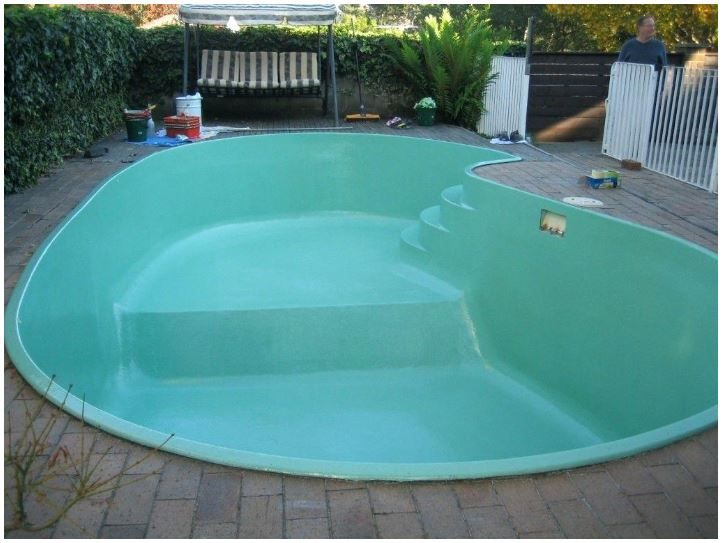 Fiberglass Pool Shell Inground Fiberglass Pools Fiberglass Swimming Pools Fiberglass Pool Prices