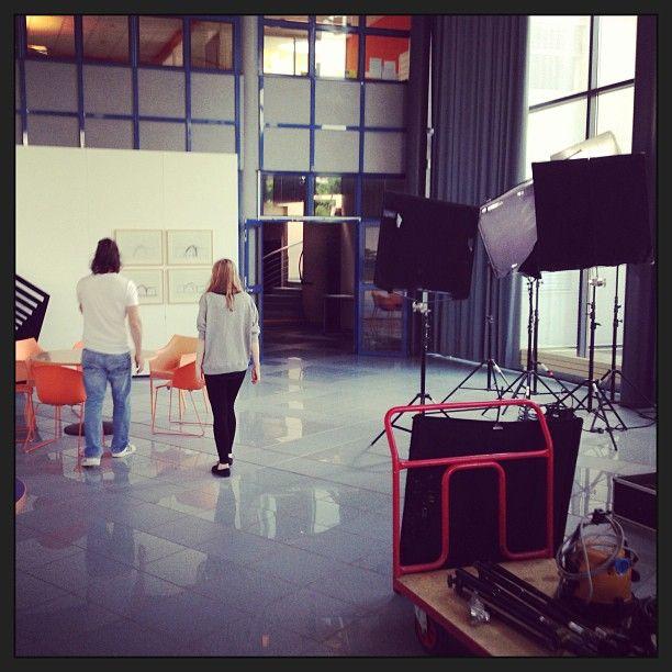 Le Fonds régional d'art contemporain Alsace a été créé en 1982 à l'initiative du Ministère de la Culture et de la Communication et du Conseil Régional d'Alsace. Implanté à Sélestat, en centre Alsace, il fait partie de l'Agence culturelle d'Alsace. Il développe, à l'instar des Frac des autres régions françaises, 3 missions principales : Soutenir et promouvoir la création contemporaine La première mission du Frac est le soutien et la promotion de la création contemporaine dans le champ des…