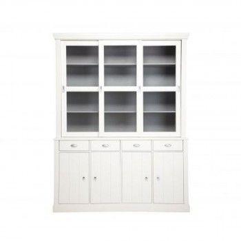 64 best Architecture - Intérieur - mobilier bois images on Pinterest