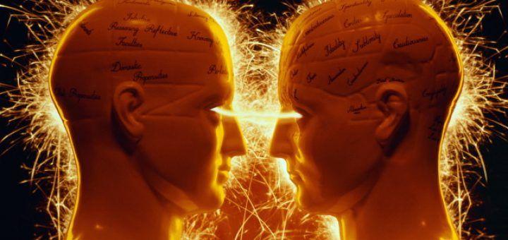 Это должен знать каждый: Зомбирование — манипуляция сознанием как метод управление... http://uinp.info/important_news/eto_dolzhen_znat_kazhdyj_zombirovanie__manipulyaciya_soznaniem_kak_metod_upravlenie_chelovekom  На тему зомбирования и зомби написано столько фантастических и эзотерических статей и книг, посвящено огромное количество научно-популярных и художественных фильмов, что, казалось бы, и поднимать ее больше не стоит. Тем не менее, периодически появляются все новые и новые материалы…