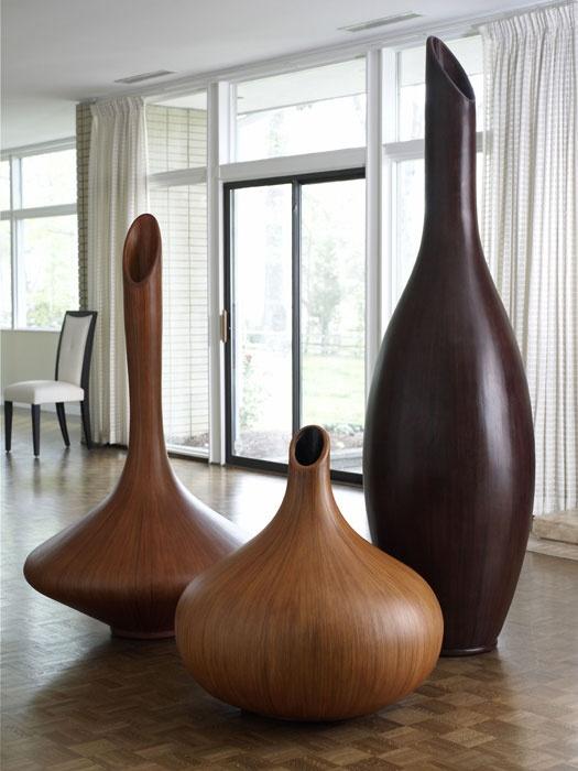 Large Foyer Vases : Best floor vases ideas on pinterest tall
