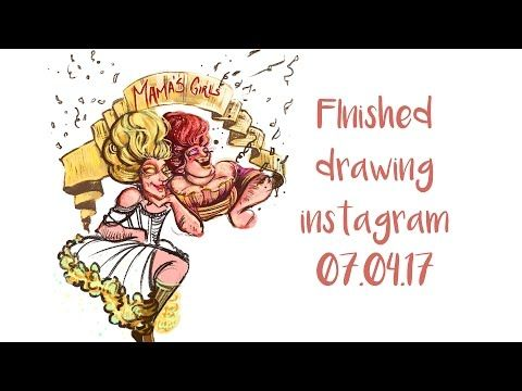 """""""In a heartbeat"""" Illustration tribute, 2.Print LGBT Project 