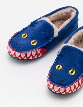 9c5f9b1ff27 Dragon Suede Slippers Boden