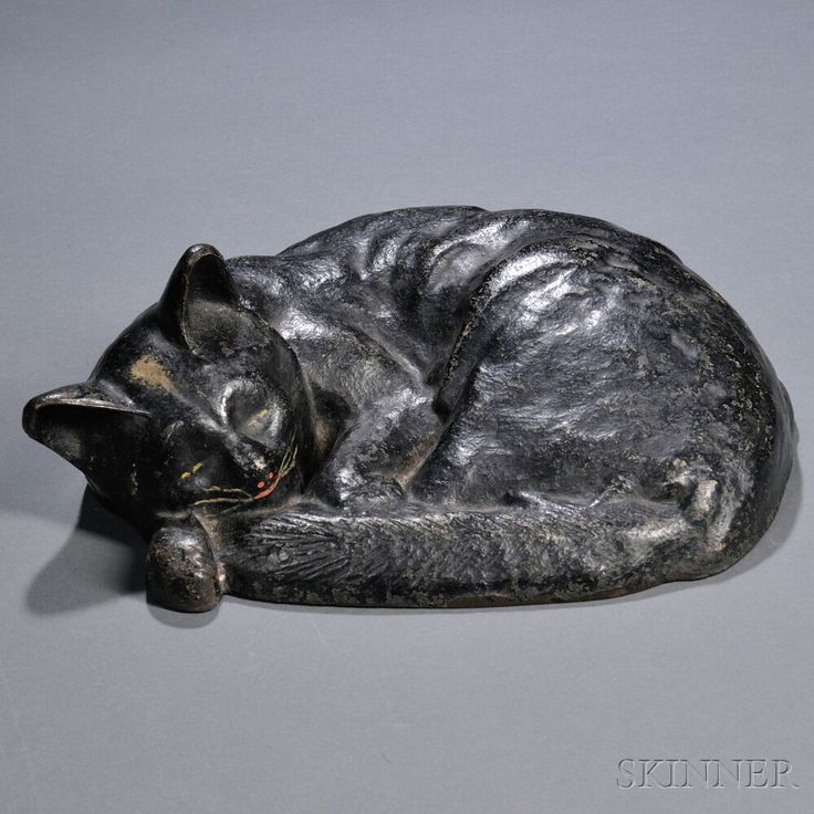 17 Best Images About Felines Oh Oh Oh Felines On Pinterest Cats Sculpture And Tuxedo Cats