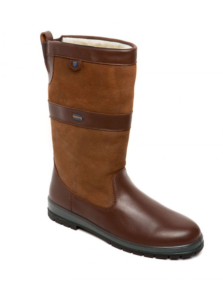 Womens Waterproof Winter Boots