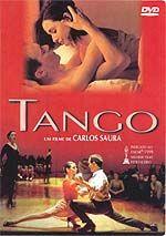 Compre agora DVD filme Tango - Carlos Saura. http://www.pluhma.com/loja/videos.dvd