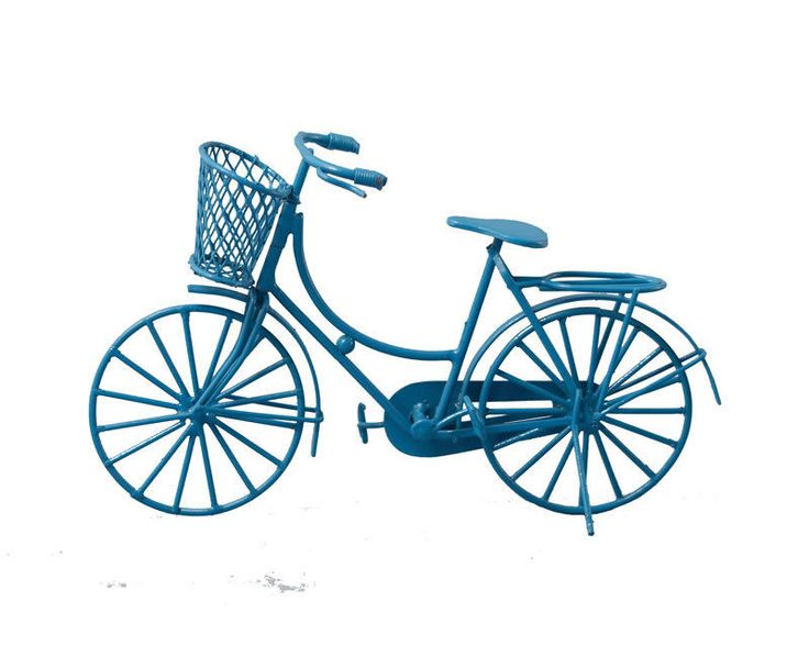 die 25 besten ideen zu fahrradkorb auf pinterest. Black Bedroom Furniture Sets. Home Design Ideas