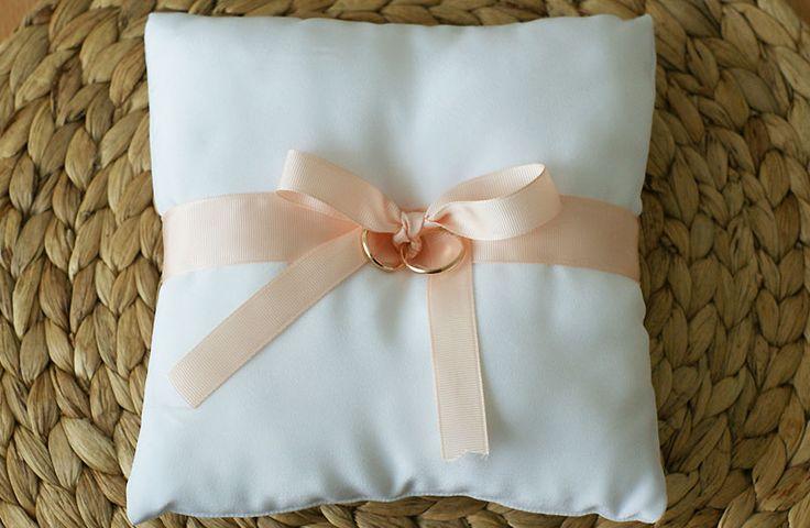 poduszka-na-obrączki-DIY