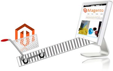 Here is our collection of free but absolutely essential extensions that not only betters your store performance, speeds up your site but also fulfills other unfinished features of Magento store. Hope that with these amazing and free modules, your site will significantly be improved. For more details http://bsscommerce.com/blog/11-essential-free-extensions-for-magento-store/