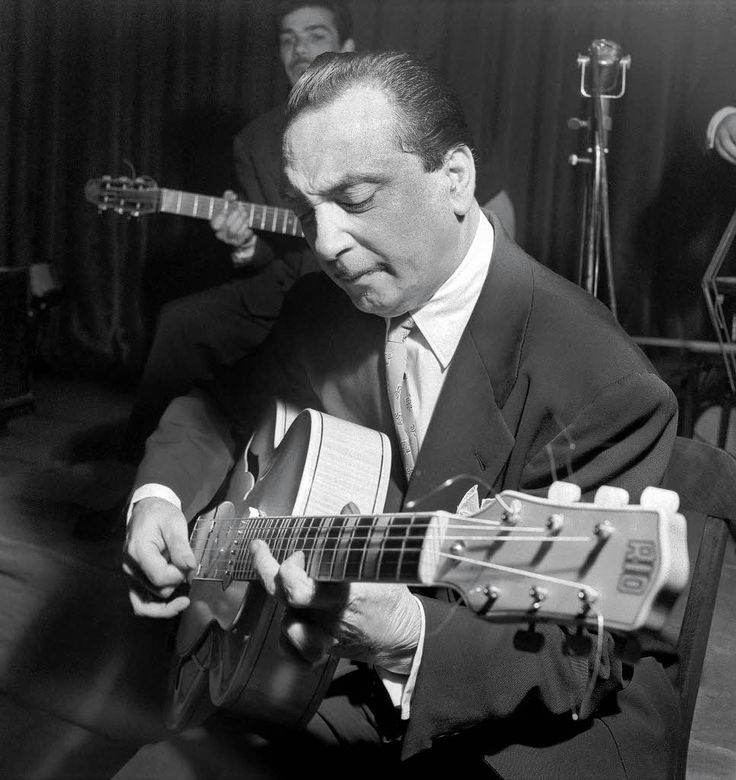 132 best gypsy jazz images on pinterest django reinhardt. Black Bedroom Furniture Sets. Home Design Ideas