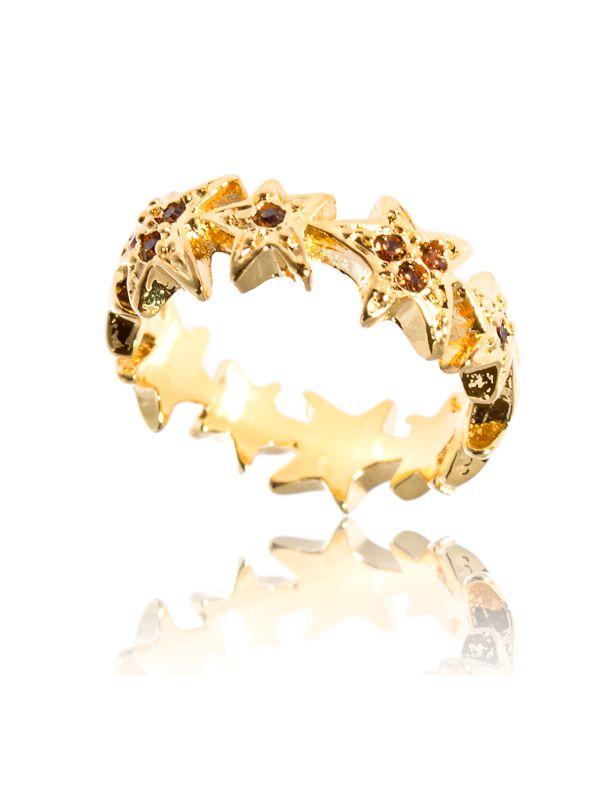 Campania Look the ring pe www.mynameisbrand.ro #fashion #accesories #women #ring #apparel