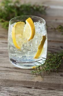 Water Kefir: Nature's Soda Pop | New Leaf Market