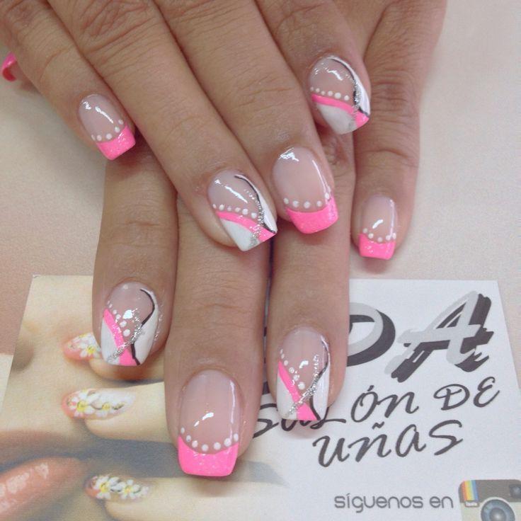 Vernis trend: Vernis trend: nagels