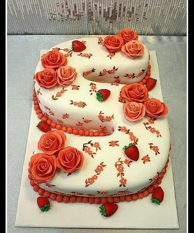 Excellent Sanjana Love You Cake Name Birthday Cake With Photo Latest Funny Birthday Cards Online Drosicarndamsfinfo