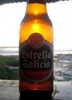 Cerveja Estrella Galicia poderá ser fabricada no Brasil: