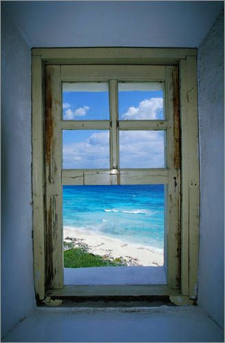 17 best images about a room with a view on pinterest for Window you can sit in