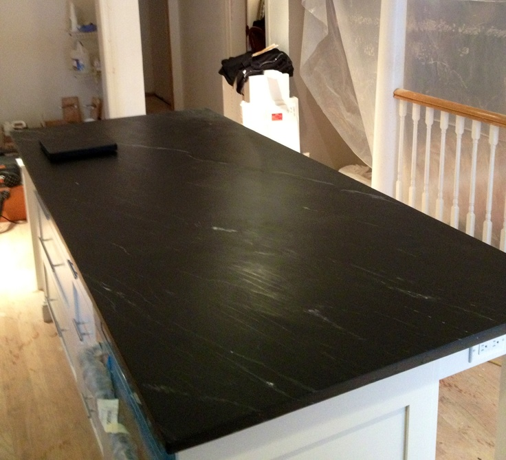 1000+ Images About Soapstone On Pinterest