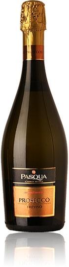 Prosecco Treviso Spumante Extra Dry - Majestic Wine