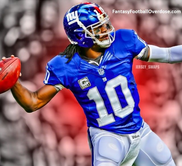 17 Best Images About Nfl Jersey On Pinterest: 67 Best Images About New York Giants On Pinterest