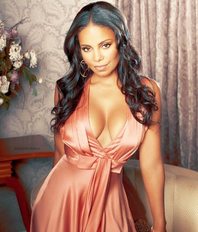 Nia Long Sanaa Lathan Porn Best Images About Sanaa Lathan On Pinterest Jpg 400x469