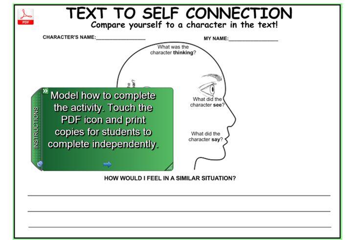 the comprehensive resource model pdf