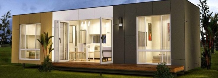 Nice 70+ Shipping Container Homes Ideas https://ideacoration.co/2017/05/30/70-shipping-container-homes-ideas/ Based on where it's bought, some containers have building kits and plans for private customization. A container that could hold many diverse items is used.