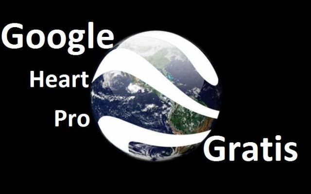 Google Earth Pro Gratis: Ecco come fare per averlo! #google #google #earth #gratis #free #3d