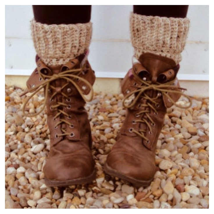 1000  images about cute boots on Pinterest | Christmas gifts