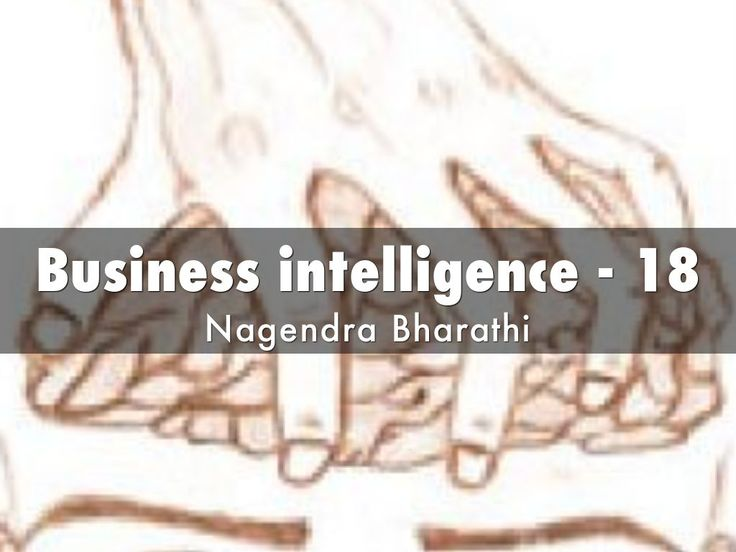 """Business intelligence - 18"" - A Haiku Deck: Business poems by Nagendra Bharathi - 18 #businessintelligence  http://www.businesspoemsbynagendra.com"