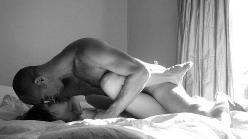 sexgeschichte kostenlos best sex position