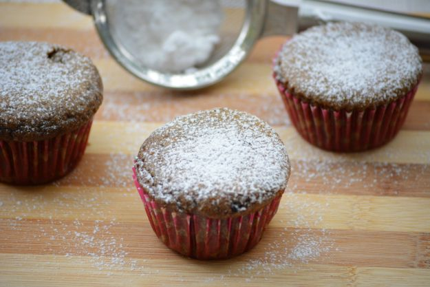 Chocolaty Coffee Cup Cakes Recipe-Kids Special  http://www.flavourbasket.com/2015/03/chocolaty-coffee-cup-cakes-recipe-kids-special/