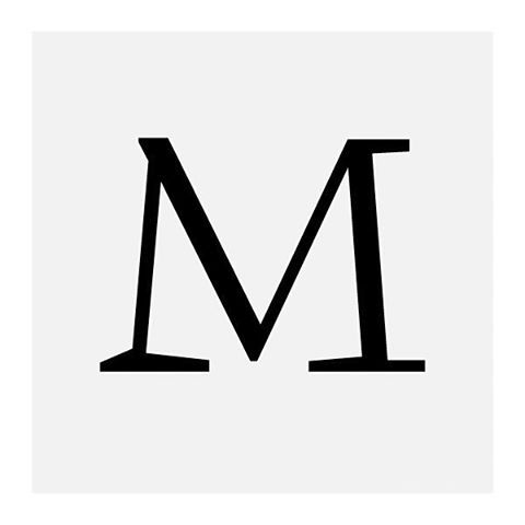 m letter design 17 best images about letter m on typography 23523 | 9feef8a71ee955047a9789dbd3a6fab0
