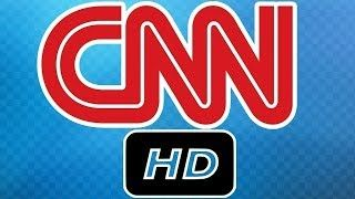 CNN Live Stream News HD  Tracking Hurricane Maria Live Update