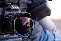 Pasion por la fotografia, tips