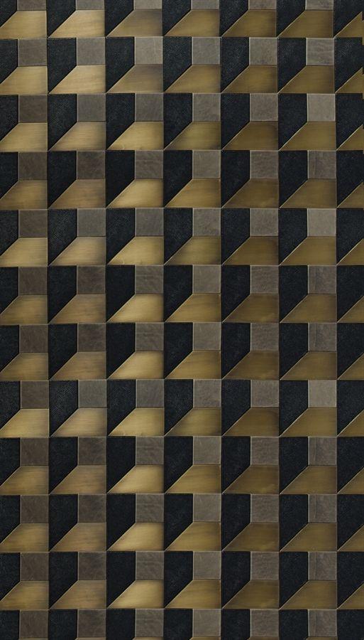 Classic PINTARK Patterns