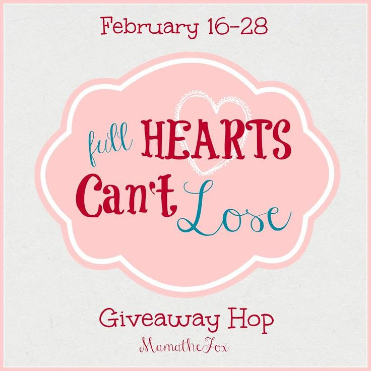 Full Hearts Can't Lose Hop. Enter to win a 3 month subscription to Sleuth Kings! Ends 2/28/18  #bloggerhop #valentinesday #giveaways #contest #sleuthkings