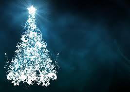 Chcesz mieć pamiątkę z wspólnie spędzonych Świąt. Zobacz nasze #magnesy na lodówkę, Możemy je dla Ciebie wykonać w kilku rozmiarach. Szukaj ich na naszych aukcjach allegro  klikając w bit.ly/Rakbis  #pamiątka #zdjęcie #rama #antyrama