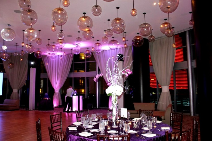 A Beautiful Enchanted Forest Themed Sweet 16 Celebration