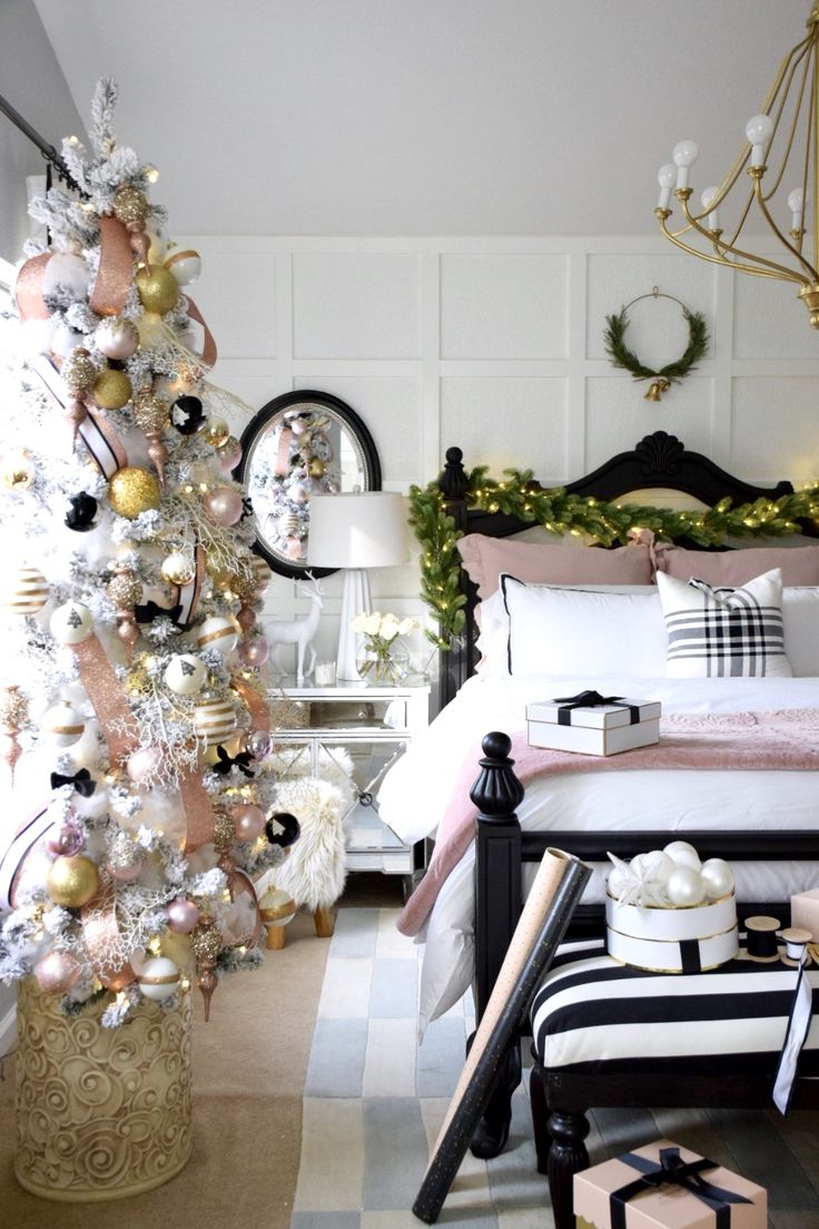 60 best Holidays images on Pinterest | Christmas décor, Christmas ...