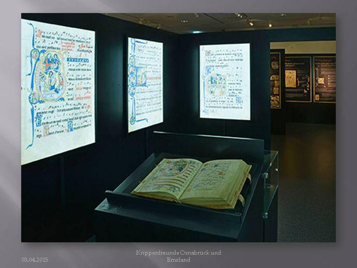 Codex Gisle 04
