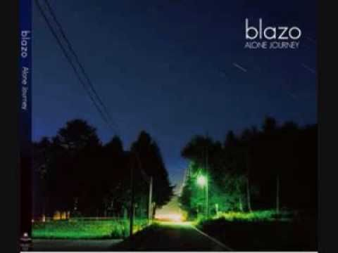 Blazo - Best Moments ft Kondor - 2009