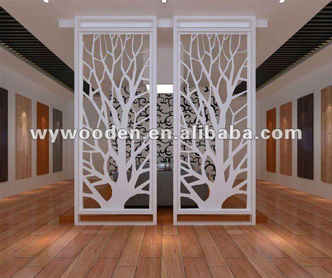 Interior room partitions | Room Divider - Buy French Room Dividers,Interior Room Divider,Interior ...